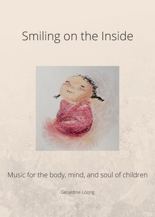 smiling-on-the-inside-