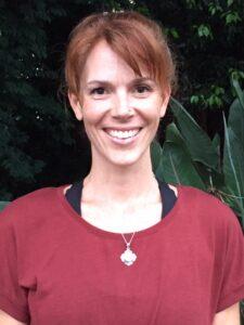 Jennifer Louise